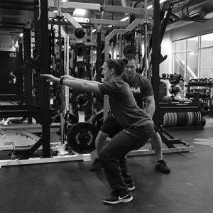 corrective-exercise-movement-screen