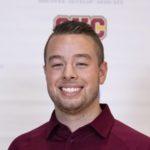Profile photo of Kyle Whitman