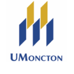 Group logo of University of Moncton