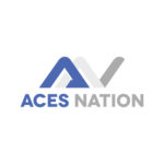 Group logo of Aces Nation